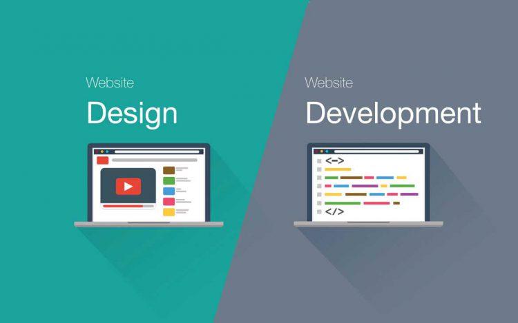 Blog Tips For Web Designing Digital Marketing Olgaar Technologies